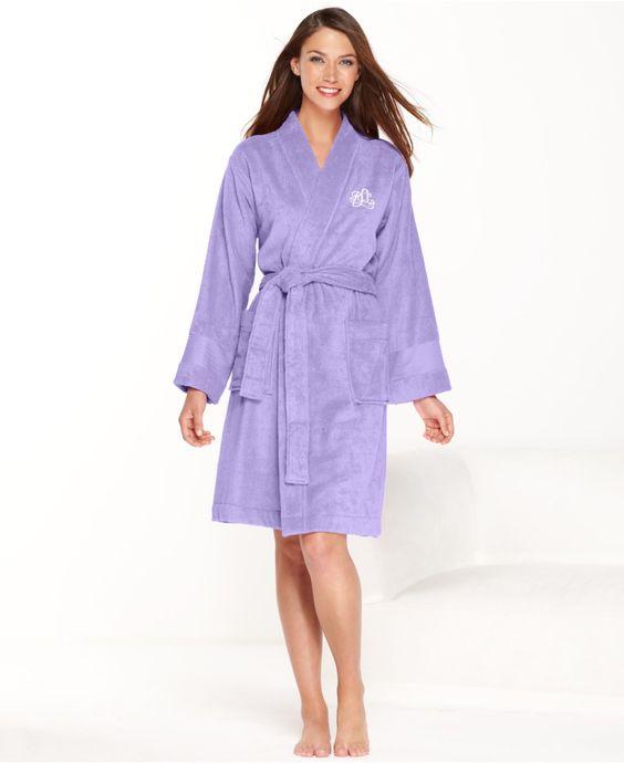 lauren ralph lauren greenwich robe ralph lauren shops and the o 39 jays. Black Bedroom Furniture Sets. Home Design Ideas