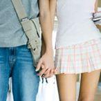 Gift Ideas for a High School Boyfriend