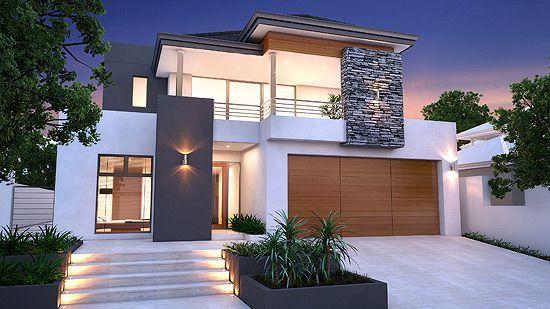 arsitek renovasi rumah