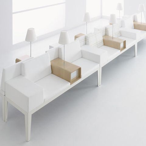 Loewenstein furniture for public spaces   brilliant. 113 best Places to Chill images on Pinterest   Lounge seating
