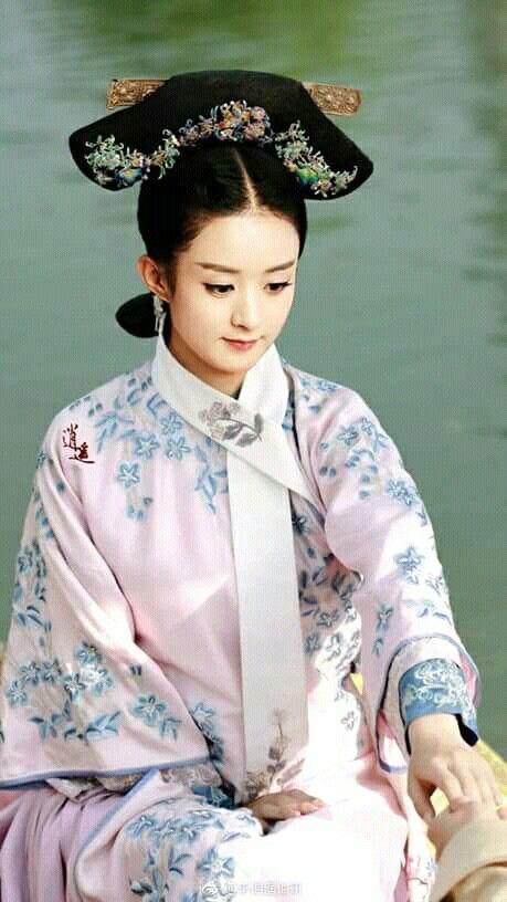 0729 – 救命 – jiùmìng – Giải nghĩa, Audio, hướng dẫn viết – Sách 1099 từ ghép tiếng Trung thông dụng (Anh – Trung – Việt – Bồi)