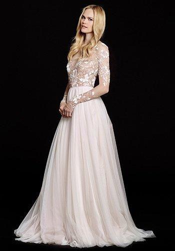 #wedding #weddingdress #bridal #weddingideas #weddingdressshopping #weddingdresscolor