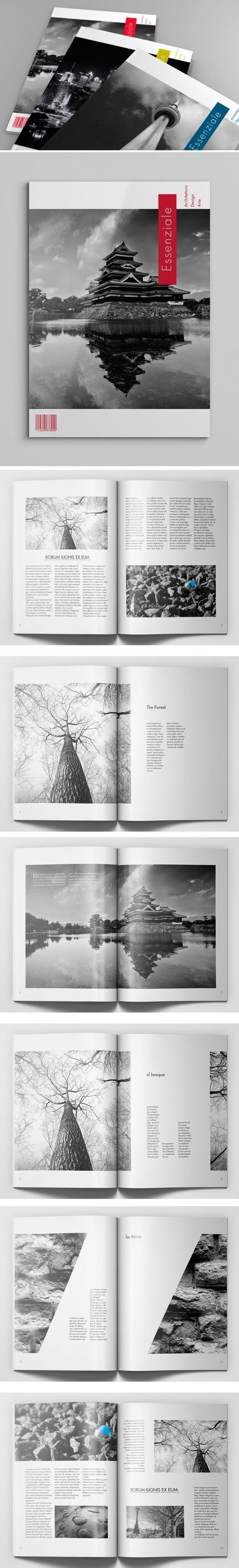 Portfolio Corsi Ilas - Marco Santorelli, Docente progettazione: Alessandro Cocchia, Docente software: Rosario Mancini, Categoria: Graphic Design - © ilas 2015