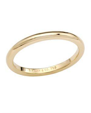 tiffany ring. Simply perfect:)