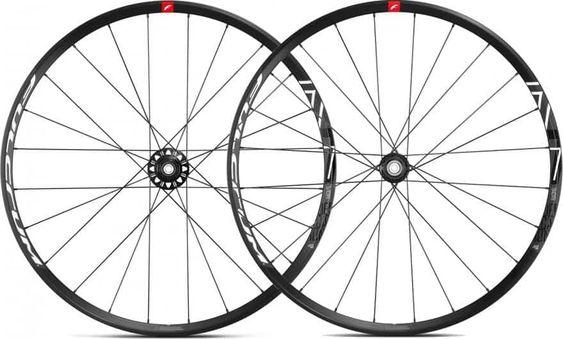 Jari Jari Sepeda Sederhana Tetapi Kompleks Di 2020 Sepeda Roda