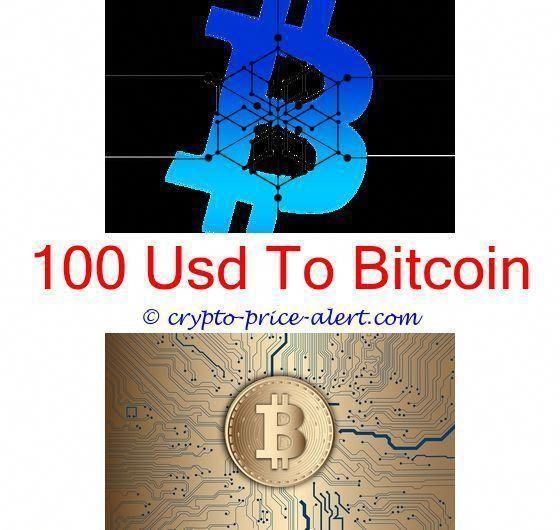 sophia ai cryptocurrency