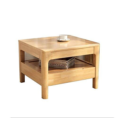 Xiaolin Table Anese Style Pure Solid Wood Coffee
