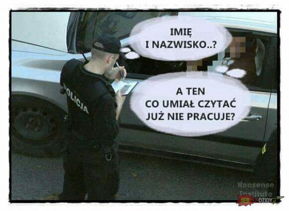 jbzd pl najgorsze obrazki w internecie more jbzd pl pl najgorsze memy ...