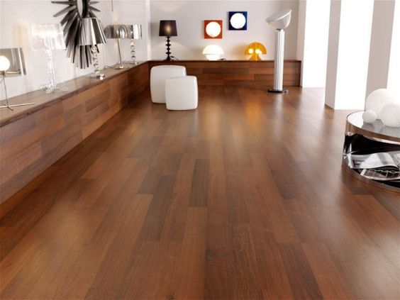 Interior design wood floors