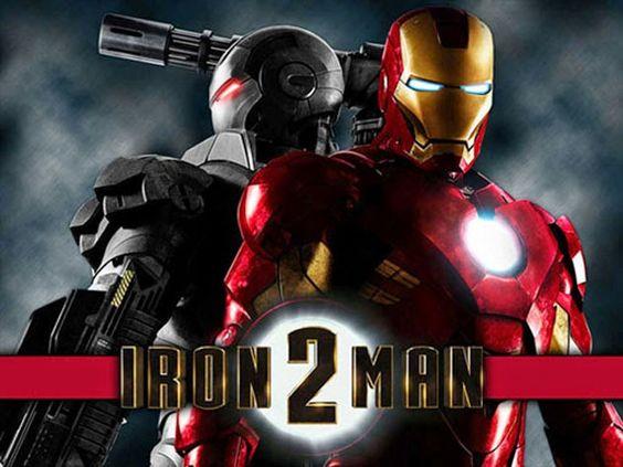 heroes 2 free full version