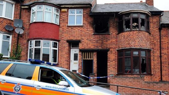Arson Family Killers Jailed For Life - http://www.4breakingnews.com/uk/arson-family-killers-jailed-for-life.html