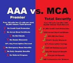 MCA vs AAA: MCA contractors needed online associate work from home or phone