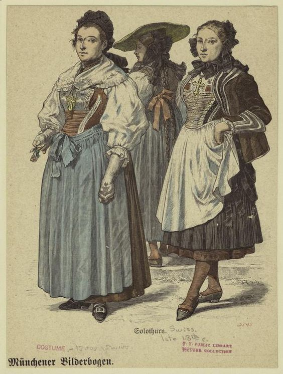 late 18th century womens dresses How to make a skirt to go under 18th century dresses how to make an 18th century skirt it doesn't matter if you're making an under-petticoat to go under the dress.