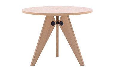 Guéridon: Möbel für Zuhause: Vitra.com