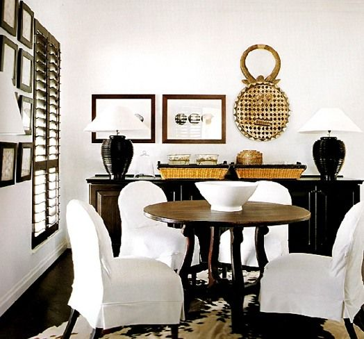 South african interior design wall by stephen falcke for Interior decoration in zimbabwe