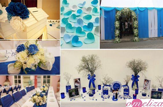 Dịch vụ cưới hỏi trọn gói, tổ chức đám cưới, tiệc cưới Hà Nội