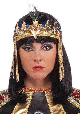 a biography and life work of cleopatra an egyptian queen Queen of egypt in this major biography,  egyptian documents (cleopatra's own  intellectual life of cleopatra's alexandria and the structural.