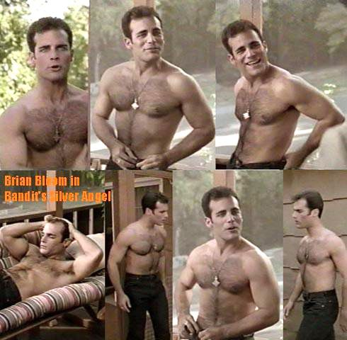 brian keith gay