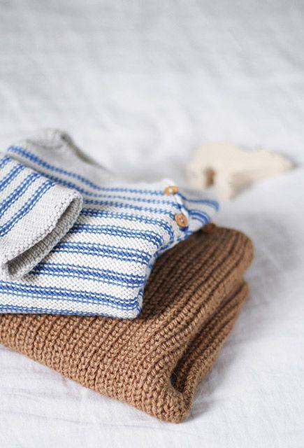 NETTEMENT CHIC - Shop online - Découvrez les boutiques en ligne de Vêtements…