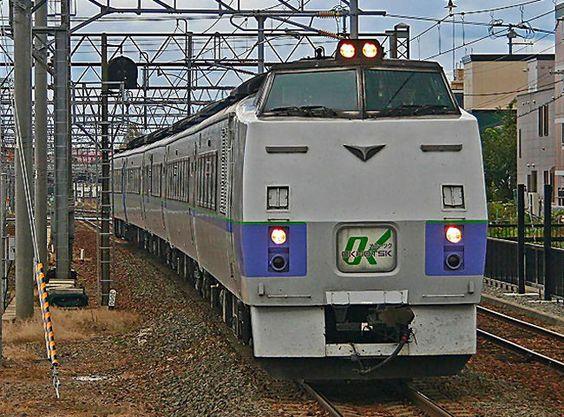 okhotsuku12d.jpg (118046 バイト)