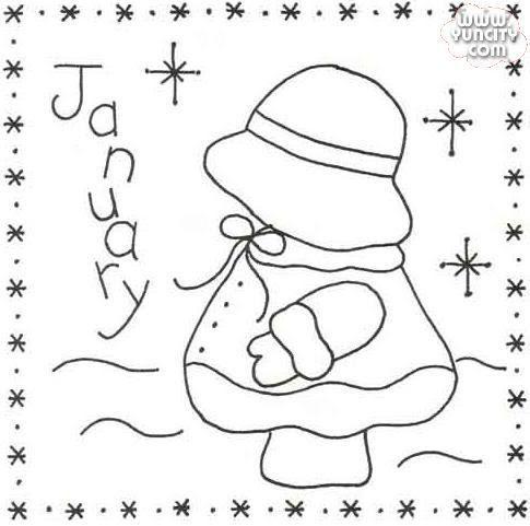 desenhos - Grupo Patchcolagem - Picasa Web Albums