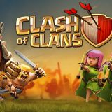 2015 Clash of clans free gems https://www.facebook.com/2015clashofclansfreegems
