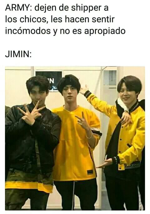 Memes Bts Full Hd 4k V Memes Bts Memes Caras Memes Coreanos