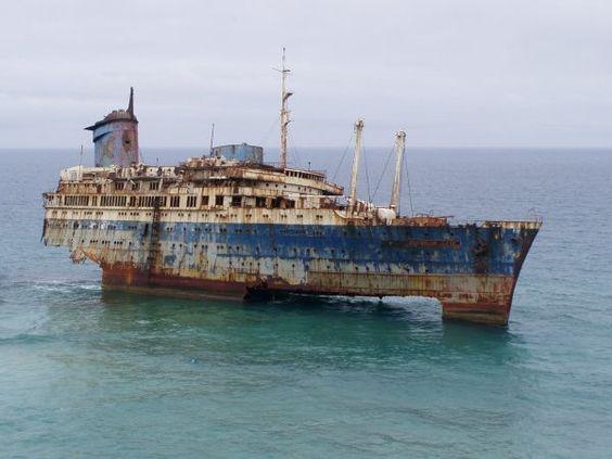 shipwrecks | SHIPWRECK LISTS & DATABASES ON THE INTERNET