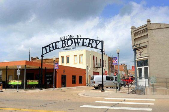 Winnsboro Texas Winnsboro An Incorporated City Is At The
