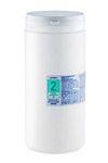 Nr. 2 Calcium phosphoricum D6 - 4000 Tabletten