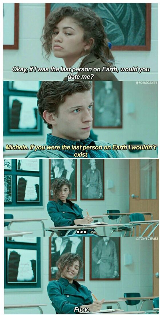 2019 Funny Quotes Of The Spider Man Far From Home New Ideas In 2020 Marvel Jokes Funny Marvel Memes Avengers Funny