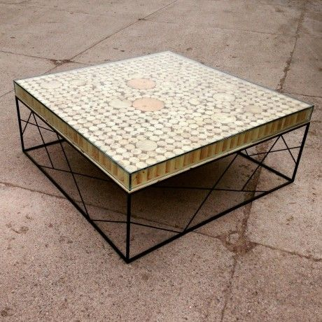 Furniture-Coffee-Tables-FOCUS-COFFEE-TABLE