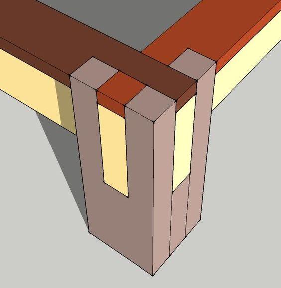 build your own 1 superalicemartinez platform beds low platform
