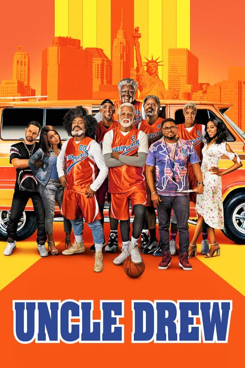 Watch Uncle Drew Hd Full Movie Films Complets Films Complets Gratuits Film Complet En Francais