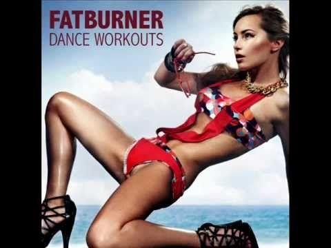 Workout Music--Aerobic Fitness Dance Workouts