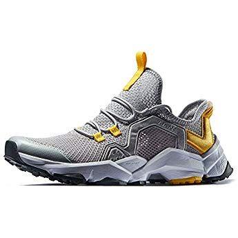 RAX Men's Trail Running Shoes