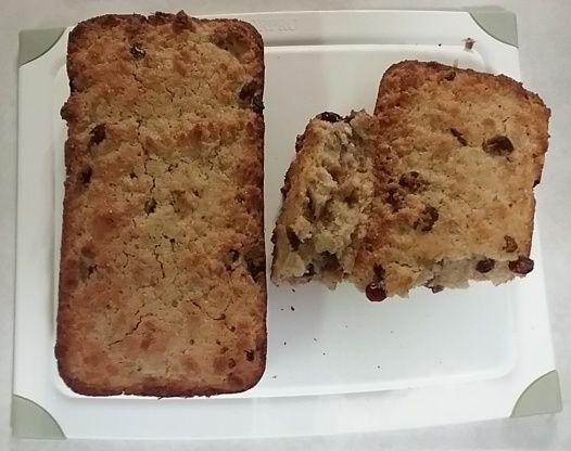 Bajan Sweet Bread Barbados Recipe Food Com Recipe Coconut Bread Coconut Bread Recipe Bread Recipes Sweet