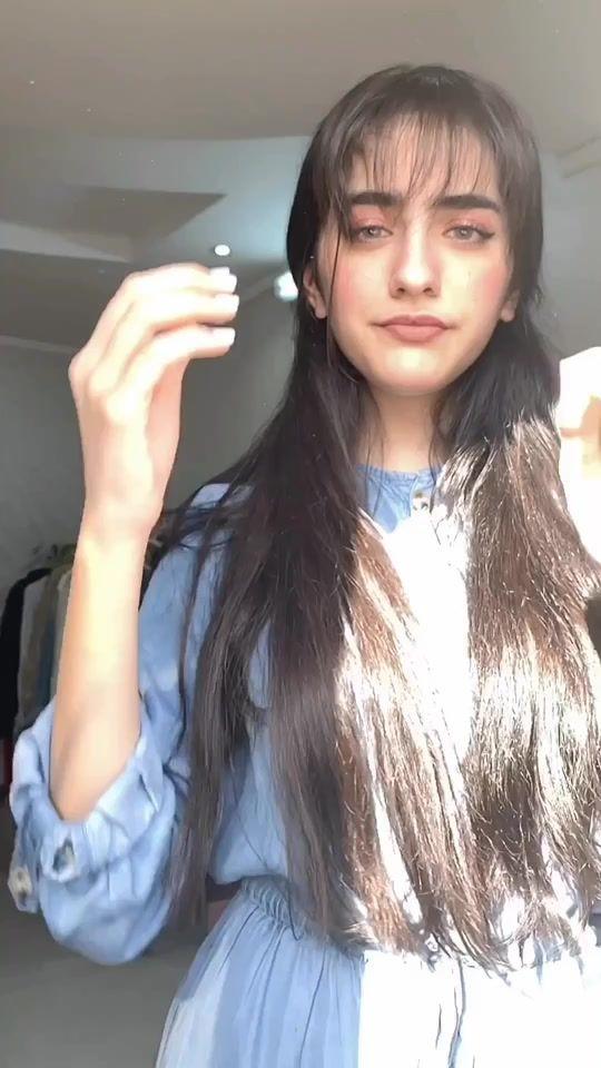 بيلسان Beeeeso9 Tiktok Watch بيلسان S Newest Tiktok Videos Cool Girl Pictures Girl Pictures Cool Girl