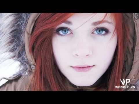 EDM Singer - Female | SoundBetter