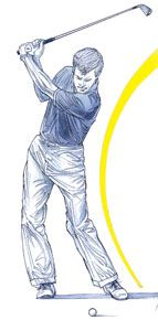 Golf Tips Mag - Top 3 Mistakes Amateurs Make