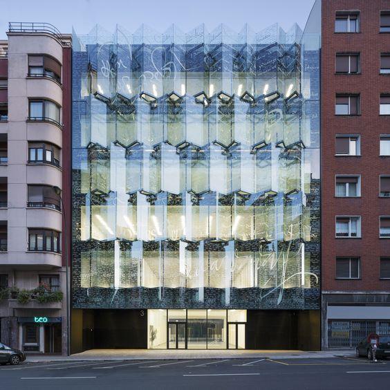 Arquivo Histórico do País Basco / ACXT /                             Gonzalo Carro