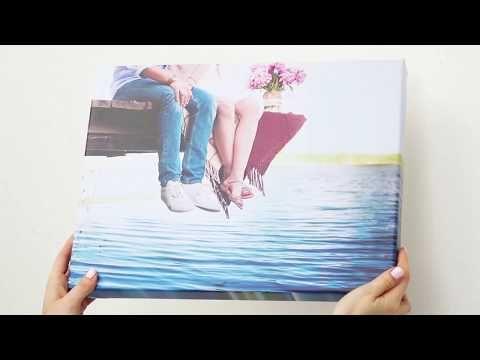 bild foto auf leinwand in top qualitat handgemachte fotoleinwand leinwanddruck mit best preis garantie bilder rahmen 80x60