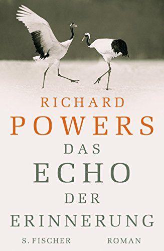 Das Echo der Erinnerung: Roman von Richard Powers https://www.amazon.de/dp/3100590228/ref=cm_sw_r_pi_dp_haSCxbJKNRCDD