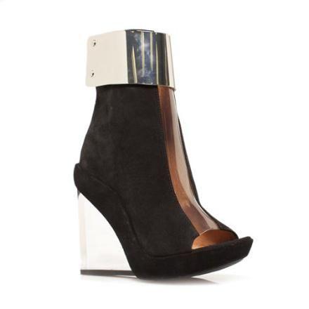 zapatos estilo suecos modernos - Buscar con Google