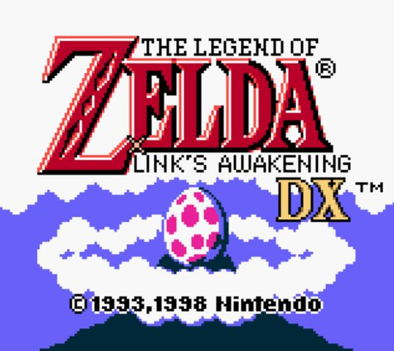 the-legend-of-zelda-links-awakening-dx-titlescreen-small.jpg (620×554)