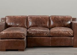Help Me Find Less Expensive Version of Collins Sofa?  GOOD QUESTIONS
