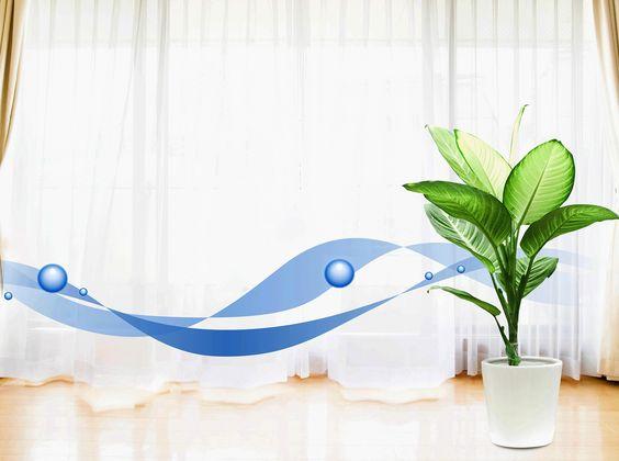 Votre maison est étanche et bien isolée? Certes, vos factures de chauffage…