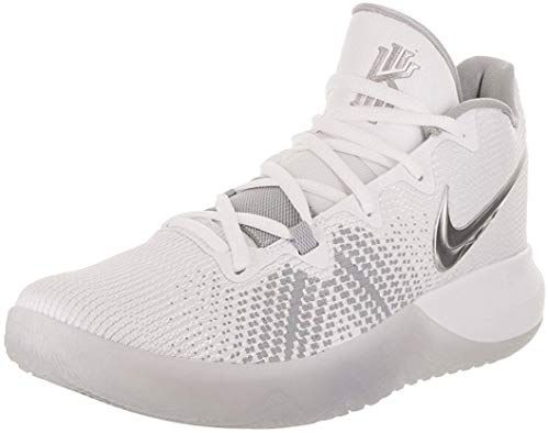 Great for Nike Men's Kyrie Flytrap Basketball Shoes (14 ...