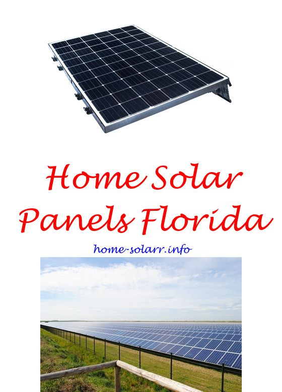 Home Solar Power New York Solar Power For Home Lighting Solar Panels For Home South Africa 1237587991 Solar Panels Solar Solar Power House