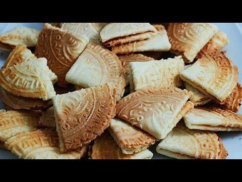 Cara Membuat Kue Semprong Kapit Sepit Untuk Bisnis Sampingan Rumahan Youtube Makanan Enak Kue Resep Makanan